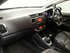 2012 Kia Rio 1.4 Tec 5dr  Western Cape Cape Town_4