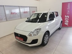 2018 Suzuki Swift 1.2 GA Kwazulu Natal
