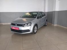 2018 Volkswagen Polo Vivo 1.4 Trendline 5-Door Kwazulu Natal Pinetown_1
