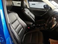 2013 Mazda CX-5 2.0 Dynamic At  Kwazulu Natal Pietermaritzburg_2