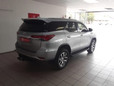2019 Toyota Fortuner 2.8GD-6 RB Auto Northern Cape Postmasburg_3