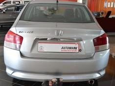2011 Honda Ballade 1.5 Elegance  Western Cape Tygervalley_3