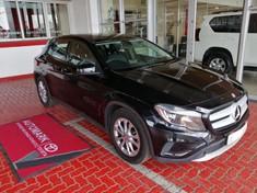 2015 Mercedes-Benz GLA-Class 200 Auto Gauteng