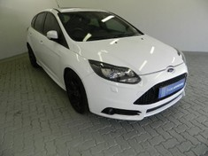 2015 Ford Focus 2.0 Gtdi St3 5dr  Western Cape Cape Town_0