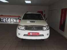 2011 Toyota Fortuner 3.0d-4d Rb At  Northern Cape Postmasburg_1