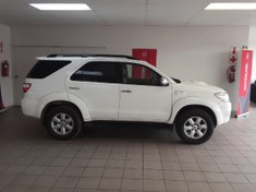 2011 Toyota Fortuner 3.0d-4d Rb At  Northern Cape Postmasburg_2