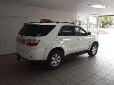 2011 Toyota Fortuner 3.0d-4d Rb At  Northern Cape Postmasburg_3