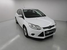 2012 Ford Focus 1.6 Ti Vct Trend  Gauteng Pretoria_3