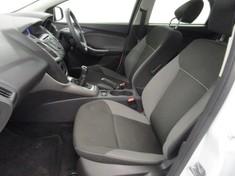 2012 Ford Focus 1.6 Ti Vct Trend  Gauteng Pretoria_4