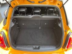 2016 MINI Cooper S 5-Door XS72 North West Province Rustenburg_3