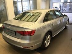 2018 Audi A4 1.4T FSI S Tronic Kwazulu Natal Durban_3