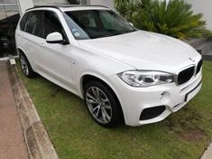 2016 BMW X5 xDRIVE30d M-Sport Auto Mpumalanga Nelspruit_0