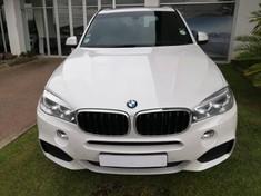 2016 BMW X5 xDRIVE30d M-Sport Auto Mpumalanga Nelspruit_1