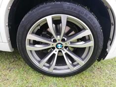 2016 BMW X5 xDRIVE30d M-Sport Auto Mpumalanga Nelspruit_2