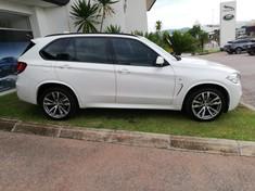 2016 BMW X5 xDRIVE30d M-Sport Auto Mpumalanga Nelspruit_3