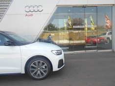 2019 Audi A1 Sportback 1.4 TFSI S Tronic 35 TFSI North West Province Rustenburg_3
