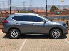 2018 Nissan X-Trail 2.5 Acenta 4X4 CVT Gauteng Johannesburg_1