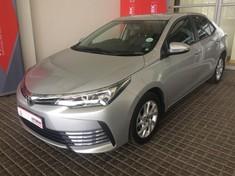 2019 Toyota Corolla 1.3 Prestige Gauteng Rosettenville_2