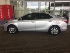 2019 Toyota Corolla 1.3 Prestige Gauteng Rosettenville_3