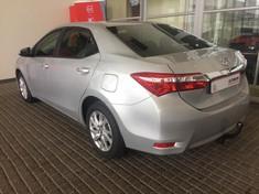 2019 Toyota Corolla 1.3 Prestige Gauteng Rosettenville_4