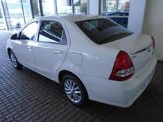 2019 Toyota Etios 1.5 Xs  Gauteng Rosettenville_3