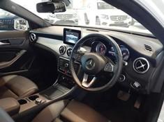2015 Mercedes-Benz GLA-Class 220 CDI Auto Western Cape Cape Town_2