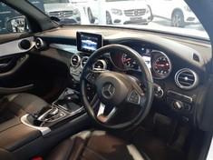 2016 Mercedes-Benz GLC 250 Western Cape Cape Town_2