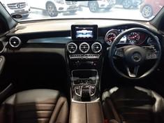 2016 Mercedes-Benz GLC 250 Western Cape Cape Town_4