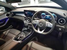 2019 Mercedes-Benz C-Class C220d Auto Western Cape Cape Town_2