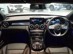 2019 Mercedes-Benz C-Class C220d Auto Western Cape Cape Town_4