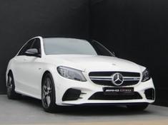 2019 Mercedes-Benz C-Class AMG C43 4MATIC Kwazulu Natal Durban_4