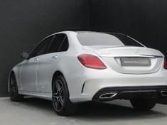 2019 Mercedes-Benz C-Class C200 Auto Kwazulu Natal Durban_2