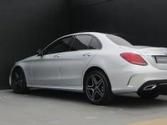 2019 Mercedes-Benz C-Class C200 Auto Kwazulu Natal Durban_4