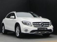 2019 Mercedes-Benz GLA-Class 200 Auto Kwazulu Natal Durban_0