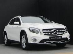 2019 Mercedes-Benz GLA-Class 200 Auto Kwazulu Natal Durban_1