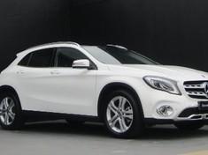 2019 Mercedes-Benz GLA-Class 200 Auto Kwazulu Natal Durban_4