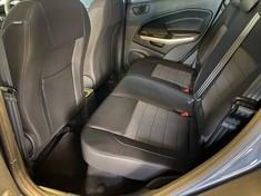 2019 Ford EcoSport 1.5TDCi Ambiente Gauteng Alberton_4