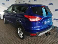 2014 Ford Kuga 1.6 Ecoboost Titanium AWD Auto Gauteng Johannesburg_4