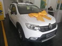 2020 Renault Sandero 900T Stepway Plus Western Cape