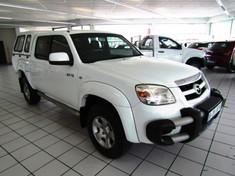 2011 Mazda BT-50 2.5 TDI SLE Bakkie Double cab Kwazulu Natal
