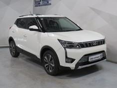 2020 Mahindra XUV300 1.2T (W8) Gauteng