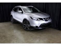 2015 Nissan Qashqai 1.5 dCi Acenta Gauteng