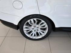 2017 Land Rover Range Rover Sport 3.0 SDV6 HSE Gauteng Centurion_3