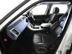 2017 Land Rover Range Rover Sport 3.0 SDV6 HSE Gauteng Centurion_4