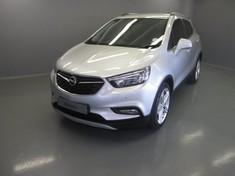 2017 Opel Mokka 1.4T Cosmo Western Cape