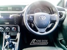 2017 Toyota Corolla 1.6 Esteem Kwazulu Natal Umhlanga Rocks_3