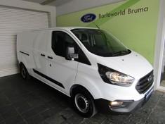 2019 Ford Transit Custom 2.2TDCi Ambiente LWB F/C P/V Gauteng