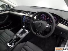 2018 Volkswagen Passat 2.0 TDI Executive DSG Western Cape Cape Town_1