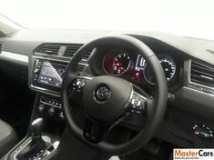 2019 Volkswagen Tiguan Allspace 1.4 TSI Trendline DSG 110KW Western Cape Cape Town_3