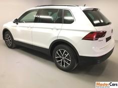 2019 Volkswagen Tiguan 1.4 TSI Comfortline DSG 110KW Western Cape Cape Town_2